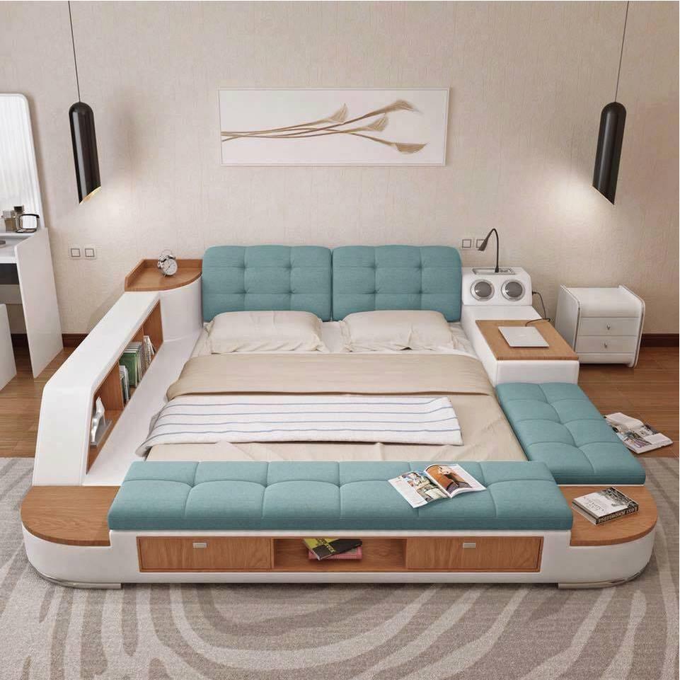 d couvrez le meilleur lit du monde f noweb