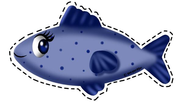 tout savoir sur les origines et le sens du poisson d 39 avril f noweb. Black Bedroom Furniture Sets. Home Design Ideas