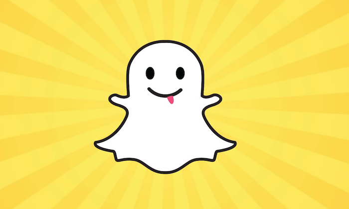 Tout Savoir Sur Les Dernières Mises à Jour Snapchat