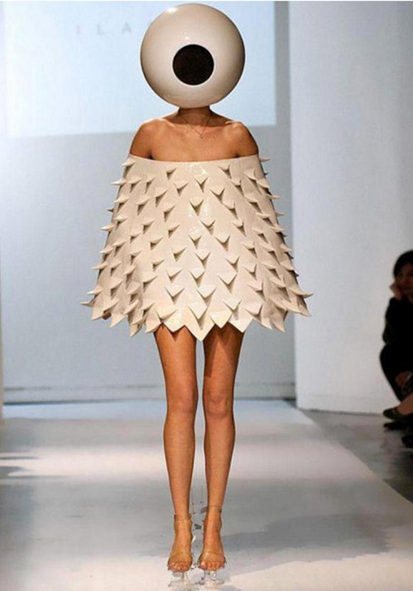55bbaaa21cf00 10 photos qui prouvent que la mode d aujourd hui est ridicule   fénoweb