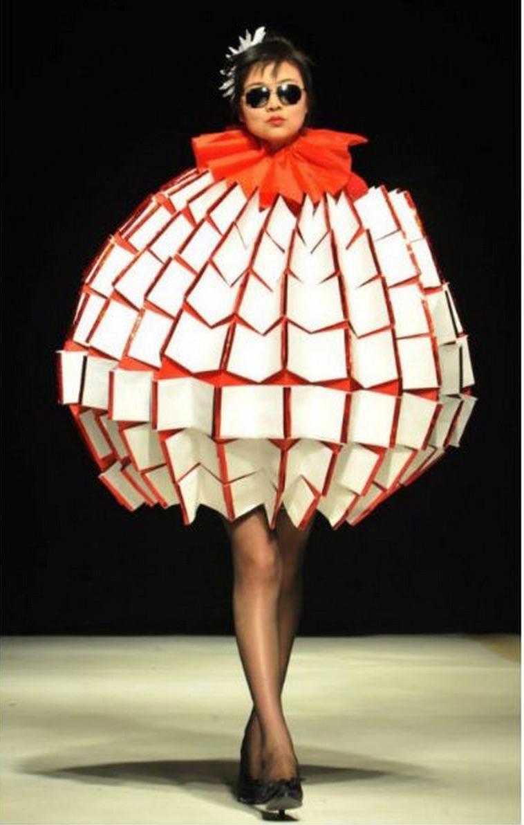 10 photos qui prouvent que la mode d 39 aujourd 39 hui est for What is high fashion