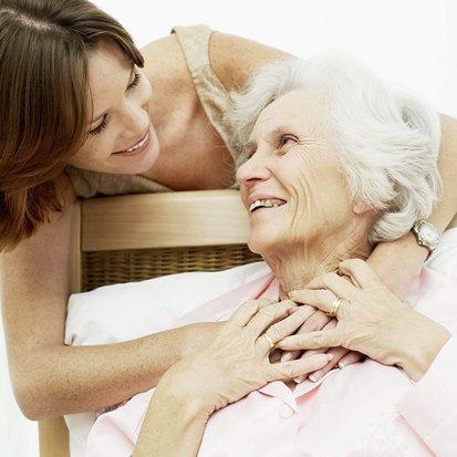 http://www.fenoweb.com/sites/www.fenoweb.com/files/pictures/27-signes-qui-prouvent-que-vous-avez-trente-ans/27-signes-qui-prouvent-que-vous-avez-30-ans-22.jpg