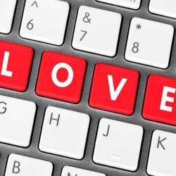 10 conseils pour obtenir un Max de réponses sur les sites de rencontres