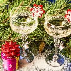 Idées de cadeaux de Noël pour les fans d'apéro