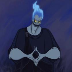 11 bijoux inspirés des méchants de Disney