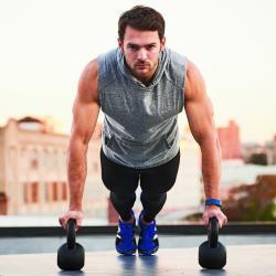 Débuter la musculation : toutes les erreurs à éviter