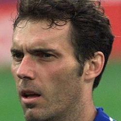Que sont devenus les joueurs de l'équipe de France 2000 ?