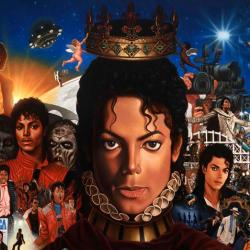 Et si Michael Jackson n'était pas mort ?