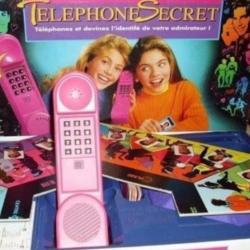 20 jouets inoubliables des années 80-90 (Fille édition)