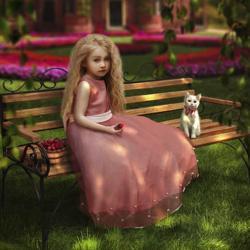 De fabuleux montages Photoshop décortiqués images par images