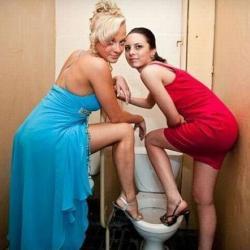 Les photos de profils des filles Russes, c'est un autre délire