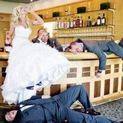 Les meilleures photos de mariage