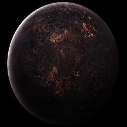 Jeu : Planète ou Poêle ?
