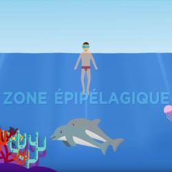 L'océan est bien plus profond que ce que vous imaginez