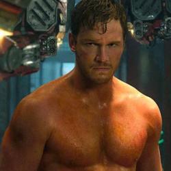 Faites de la musculation chez Marvel