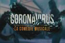 Une comédie musicale sur le Covid-19