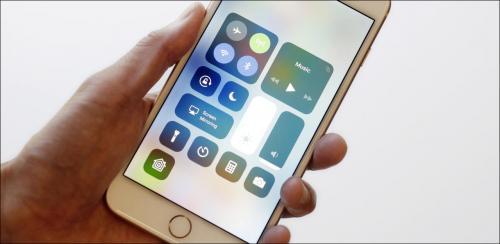 Apple avoue ralentir les vieux iPhone