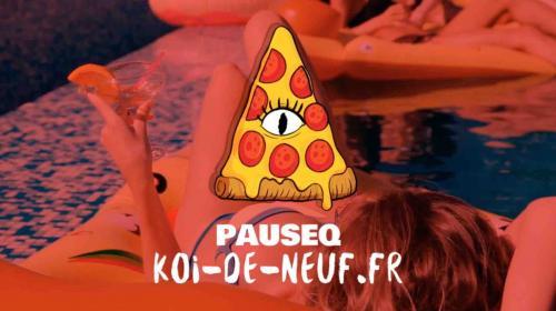 Koi de neuf.fr : le site qui vous tient informé de toute l'actualité fun du web.