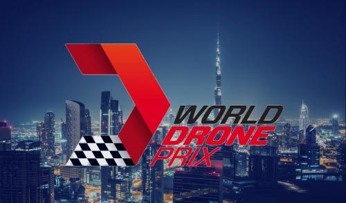 Pilote de drones : un sport à part entière ?