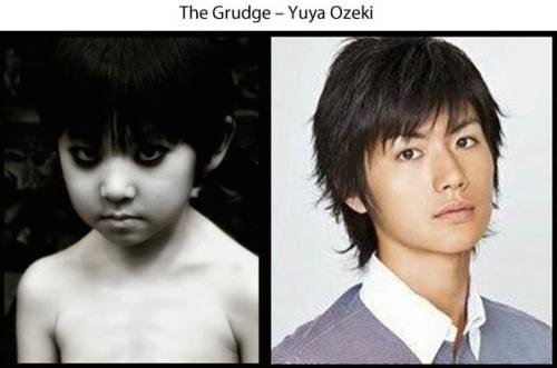 Que sont devenus les jeunes acteurs qui ont traumatisé votre enfance