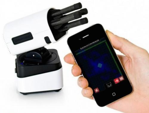 Top 15 des meilleurs gadgets USB