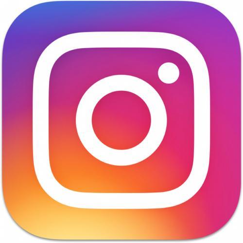 17 astuces Instagram que vous ignorez