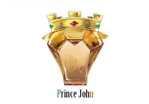 19 flacons de parfums inspiré des méchants de Disney