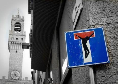 25 amazing Street art pics