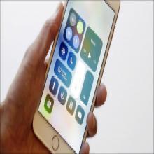 Apple confirme faire buger les vieux iPhone