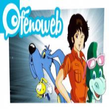 Le top des génériques de dessins animés de votre enfance
