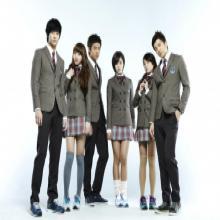 Les uniformes d'écoliers à travers le monde